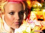 britney spears wallpapers 074