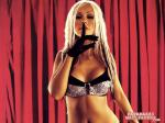 christina aguilera wallpapers 011 wallpaper