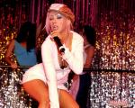christina aguilera wallpapers 057