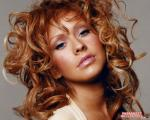 christina aguilera wallpapers 098 wallpaper