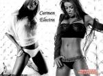 carmen electra wallpapers 030