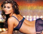 carmen electra wallpapers 051 wallpaper